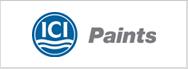 ICI Paints